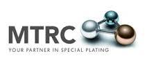 MTCR Plating