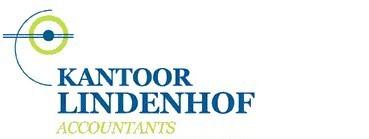 Kantoor Lindenhof Accountants
